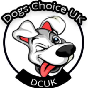 dogs choice uk