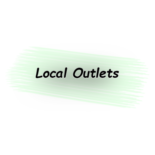 local outlets